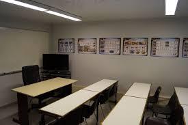 bureau collectif horaires d ouverture de nos bureaux remond auto ecole