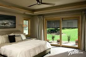 Bq Patio Doors Sliding Doors For A Bedroom Wood Sliding Bedroom Door Design