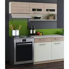 cuisines pas chere meuble de cuisine pas cher conforama buffet homewreckr co