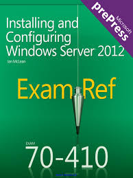 download wiley installing and configuring windows server 2012 exam