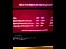 Imperial Palace Biloxi Buffet by Harrah U0027s Casino Biloxi Buffet Prices Youtube