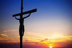 jesus cross stock photos royalty free pictures