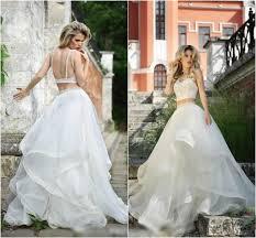 Wedding Dress Trend 2018 Top Bridal Gowns Trends 2018 U2013 Premarry Wedding Budget Ideas For