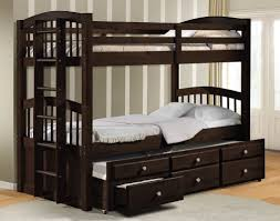 bunk beds toddler mattress fold out couch bunk bed kids bunk