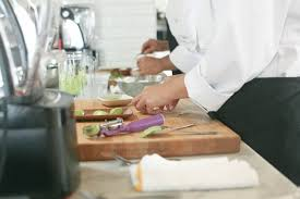 sur la table cooking classes lake grove 10 best cooking classes in los angeles l a weekly