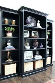 Black Bookcase Headboard Black Bookcase Black Bookcase Headboard Twin U2013 Ellenberkovitch Co