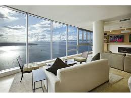 the 10 priciest seattle condo sales of 2012 olive 8 penthouse