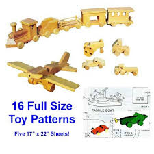Wooden Toy Garage Plans Free by Free Woodworking Plans U2013 Wooden Toys Discover Woodworking Projects
