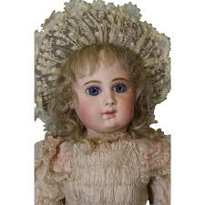 turn of the century antiques antique doll dealers buy antique