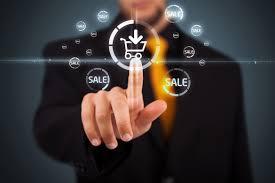 1 click software installation pdq digital media