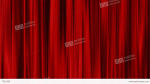 home theater curtains curtains clipart kid home movie s animated p high def youtube