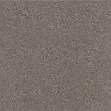 Joki Wohnzimmer Bar Bodenfliese Gresline Anthrazit Feinsteinzeug 30x30cm Bodenfliesen