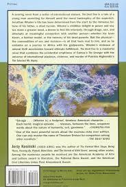 the devil tree jerzy kosinski 9780802139658 amazon com books