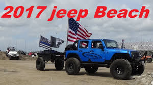 jeep beach jeep beach 2017 friday 28th daytona speedway obstacle course find