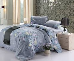 Black And White Twin Duvet Cover Duvet Twin Duvet Covers Bright Fine Duvet Covers U201a Gripping Twin