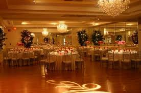 party venues in md the villa in beltsville md wedding venues villas