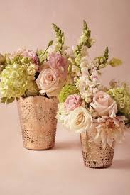 wedding centerpieces flowers 312 best wedding flowers centerpieces and decor images on