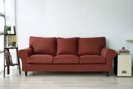 ektorp sofa covers ikea s ektorp sofa hack how we modernised a sofa covers