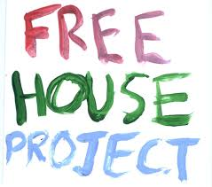 Free House Projects World Of Winfield