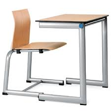 Modern School Desks Childrens School Furniture For Classroom Designs Playroom