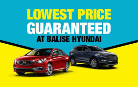 deals on hyundai elantra hyundai specials in springfield ma hyundai lease deals