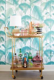 Island Themed Home Decor Best 25 Tropical Wallpaper Ideas On Pinterest Tropical