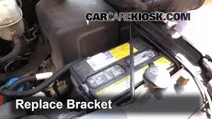 cadillac escalade replacement parts battery replacement 2002 2006 cadillac escalade 2004 cadillac