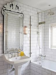 Unique Bathroom Mirror Ideas Bathroom Baffling Bathroom Mirror Ideas To Reflect Your Style Free