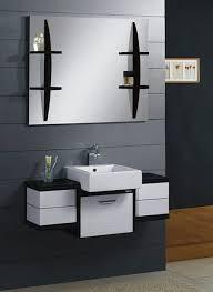 Bathroom Fixture Stores Excellent 19 Bathroom Vanity Designs Decorating Ideas
