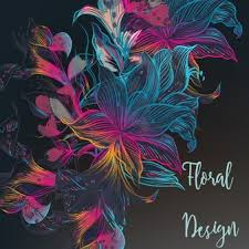 floral designs vectors photos and psd files free