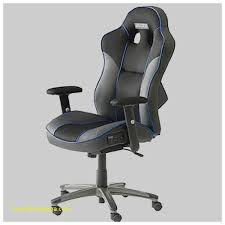 Awesome Gaming Desks Desk Chair Good Desk Chairs For Gaming Awesome Furniture Good