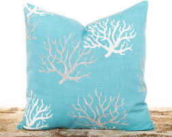 theme pillows theme pillow etsy