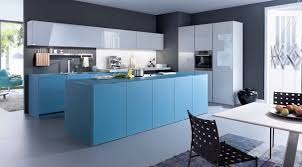 kitchen island options kitchen kitchen island options fresh home design decoration