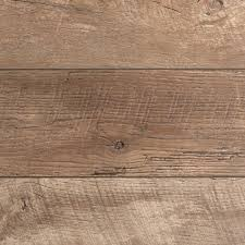 Laminate Barnwood Flooring Home Decorators Collection Sagebrush Oak 12 Mm Thick X 6 1 3 In