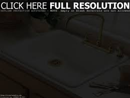 kitchen sinks american standard inspiring american kitchen sink