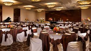 Wedding Venues In Houston Tx Omni Houston Hotel At Westside In Houston Tx