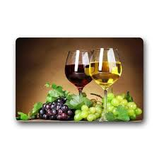 Machine Washable Bathroom Rugs by High Quality Wine Carpet Buy Cheap Wine Carpet Lots From High