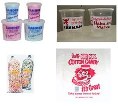 rent a cotton candy machine cotton candy machines honolulu hi cj s shave