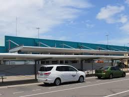 Car Hire Port Macquarie Airport Townsville Airport Pickup U0026 Collection Redspot Car Rentals U2013 Car