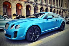 bentley blue color blue bentley wallpaper 1600x1060 id 22670 wallpapervortex com
