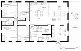 de cuisine gratuit pdf 1 avec maison 4 chambres moderne et 1023x640