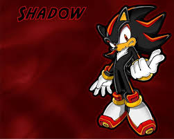 sonic and shadow wallpapers group 89