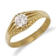 gents ring finger gents rings manufacturer from delhi