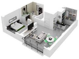 bedroom floor plan 198 best 1 bedroom floor plans images on architecture