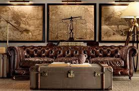 steampunk home design best home design ideas stylesyllabus us