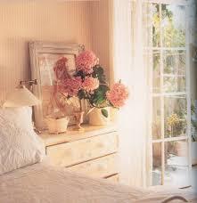 Home Decor Magazines Nz Rustic Vintage Home Decor Ideas Wholesale Suppliers Uk Nz Retro