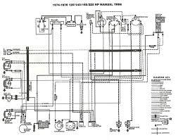 jftb136 voltage regulator new style nortrac framboss jinma