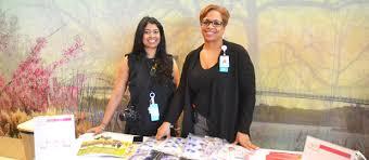 Hutch Health Health At Hutch Salud En Hutch U2013 The Bronx Free Press