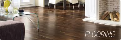 dunham s professional polyurethane matte finish clear wood finish