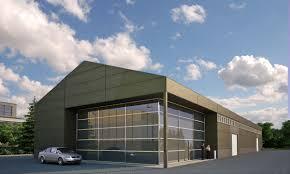 capannoni industriali forma studio capannoni industriali poltino